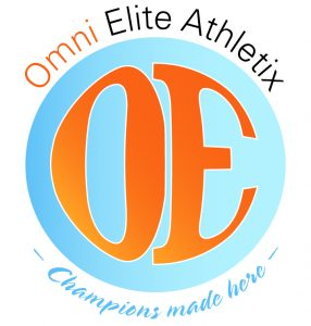 OMNI_ATHLETIX-NEW BLUE